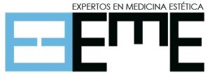 Expertos en Medicina Estética