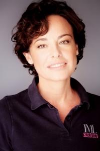 Dra. Josefina Royo de la Torre, Subdirectora de IML