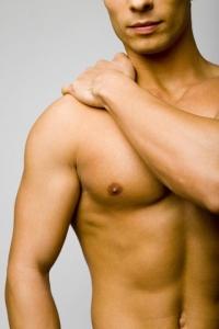 Dr. Junco Cirugía Plástica y Estética (3)