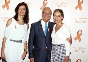 Nuria March, Antonio Cano y Carla Bulgaria