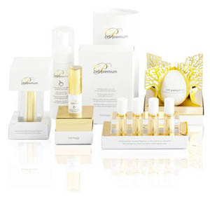 Med Beauty Swiss_ Cell Premium
