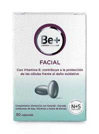 complemento facialBe+
