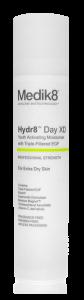 m-hydr8dayxd-tl