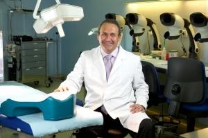 Dr_Alberto_Gorrochategui