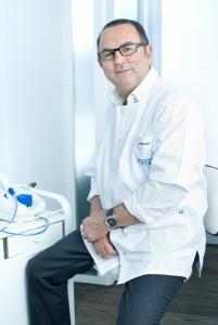 Dr_Simón_Dray