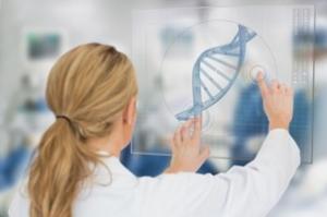 imagen 2 - nota de prensa - medicina personalizada y analisis geneticos