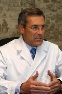 doctor carlos guillen