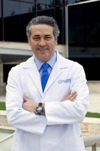 25.03.10 Dr. Planas 041