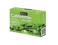 Café Verde - OK