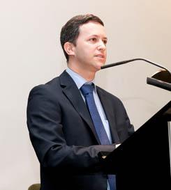 Ignacio Sanchez-Carpintero