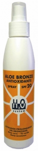 AloeBronzeAntioxidanteHO2System_GPSlab