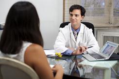 DR. SORDO 07