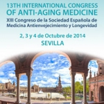 CARTEL_CONGRESO_2014