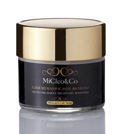 Micleo&co-Elixir-Redensificante-Antiedad