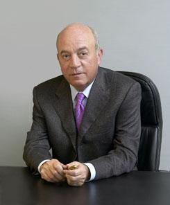 Dr_Antonio_Tapia