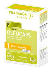 oleocaps