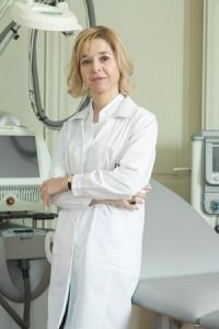 Dra.AdrianaRibe_RC