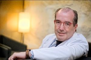 Dr.GonzalezLagunas