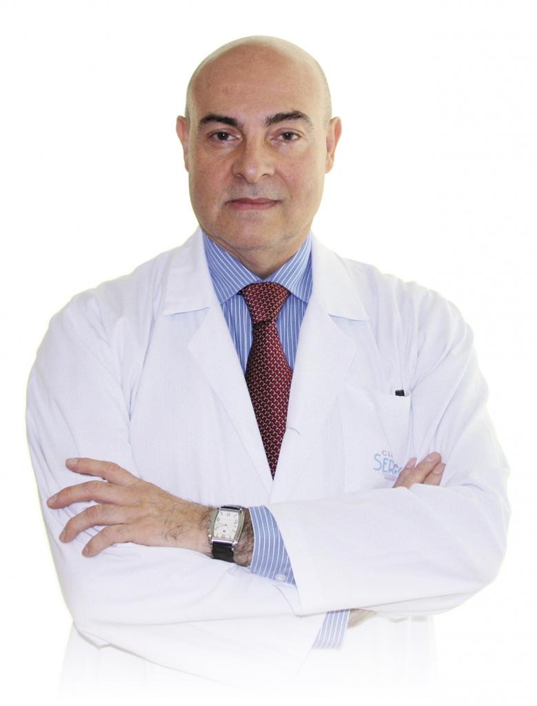 dr-serres-3