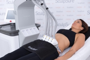 sculpsure-abdomen-color