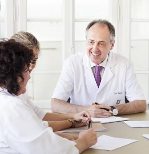 Dr.JaimeTufet_DirectorClinicaTufet