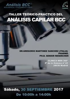 taller teorico analisis BCC con logo