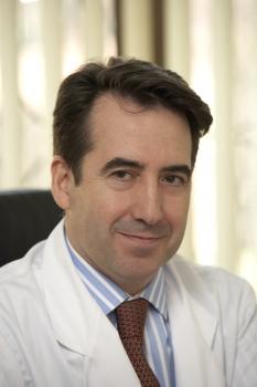 DR. MIGUEL SANCHEZ VIERA