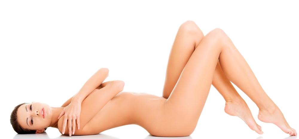 cirugia_genital_fem_vaginoplastia