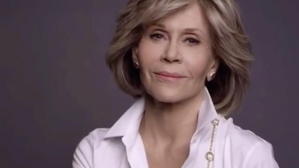 Instagram Jane Fonda 08_03_18