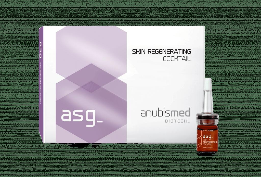 Anubismed Biotech