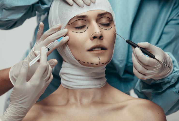 mitos cirugia estetica