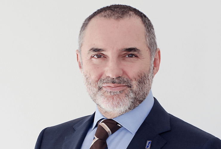 Jose Luis Vila Moriente